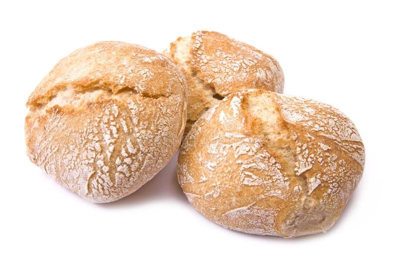 pain photo libre de droits