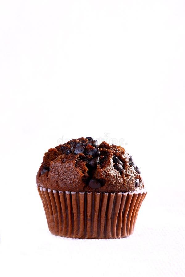 Pain de chocolat photo stock