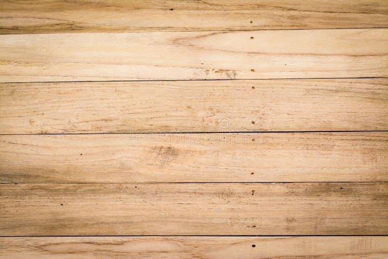Painel de madeira imagem de stock royalty free