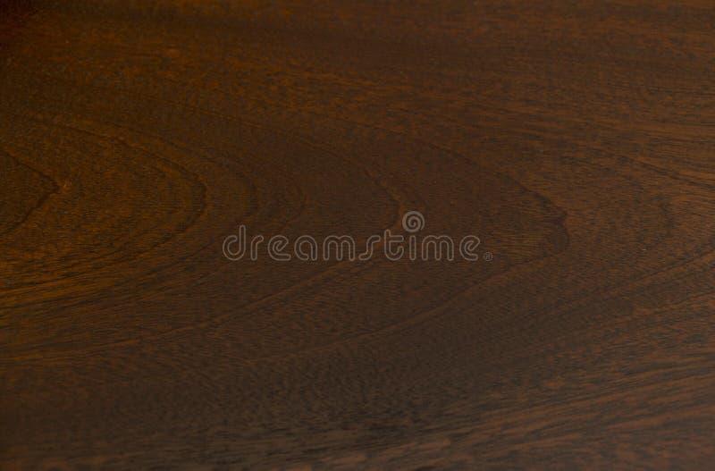 Painel de madeira escuro imagem de stock