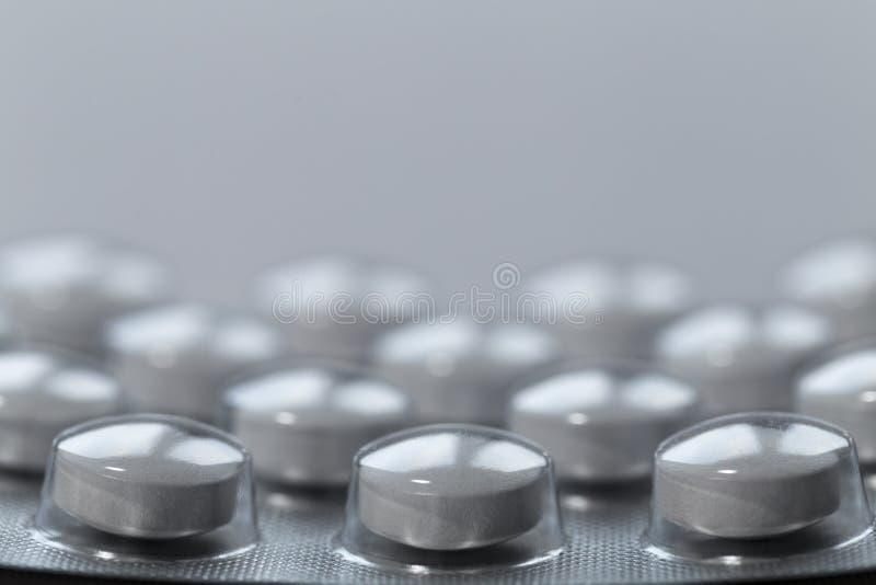 painkiller imagens de stock royalty free