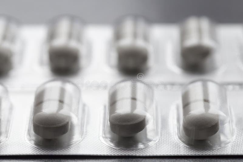 painkiller foto de stock royalty free