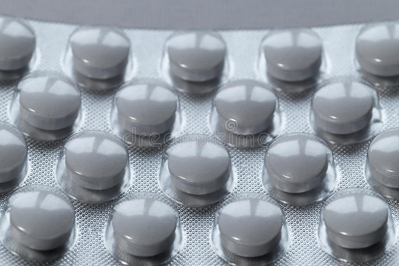 painkillers fotos de stock