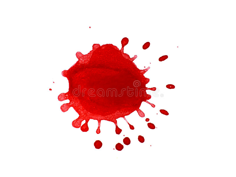 Paint 03 royalty free stock images