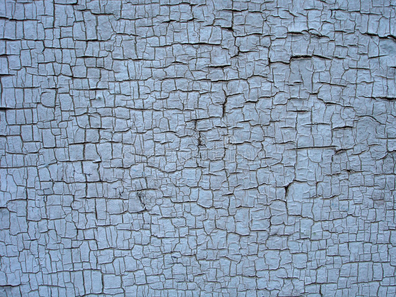 Download Paint stock image. Image of colour, crack, ancient, background - 114371