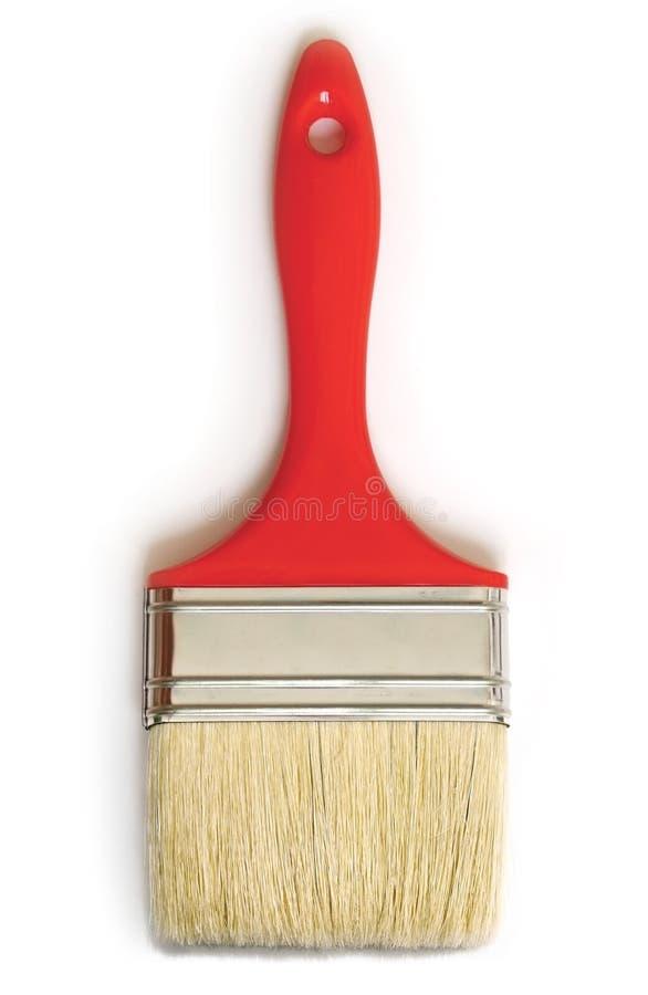 Free Paint Brush Royalty Free Stock Photography - 376467