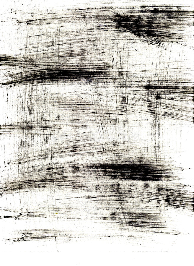 Free Paint Grunge Background Wallpaper Royalty Free Stock Photos - 985938