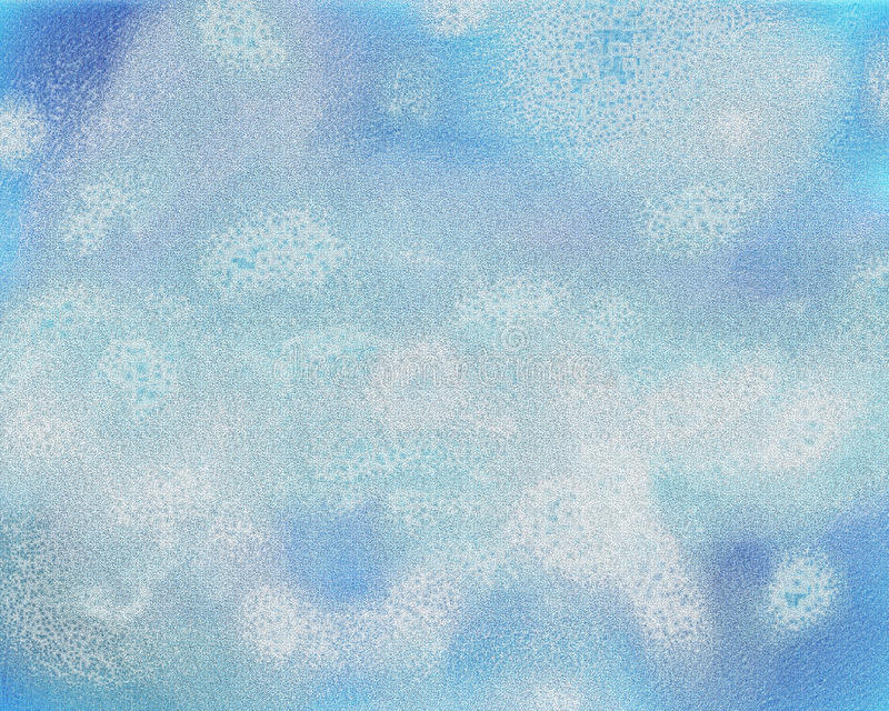 Paint texture stock photography