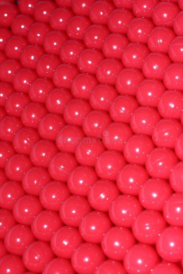 Download Paintballs fotografia stock. Immagine di indicatore, paintball - 7314914
