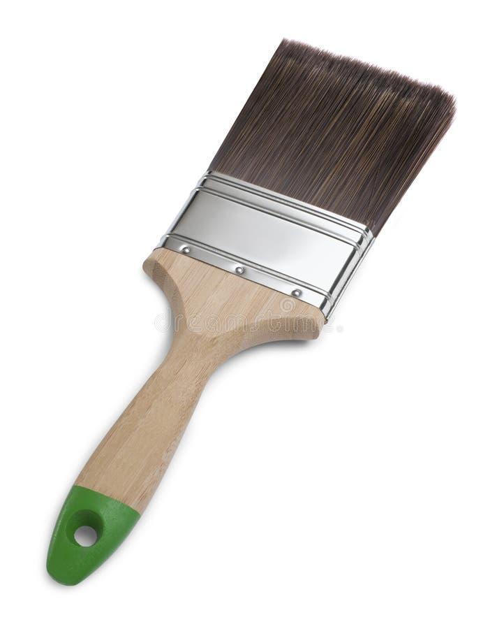 Paintbrush Royalty Free Stock Photo