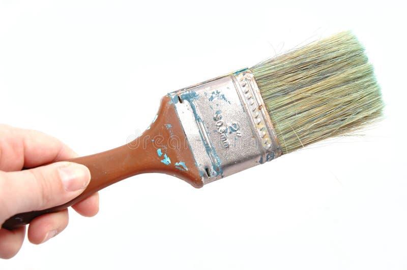 paintbrush стоковые фото