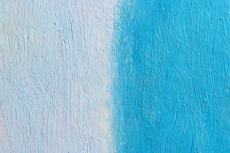 Download Painted canvas stock image. Image of dirty, colored, creativity - 8201063