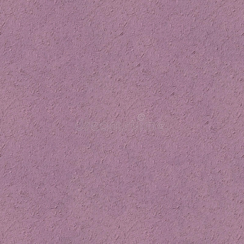 Painted chipboard texture. Pink color ainted chipboard texture stock photography