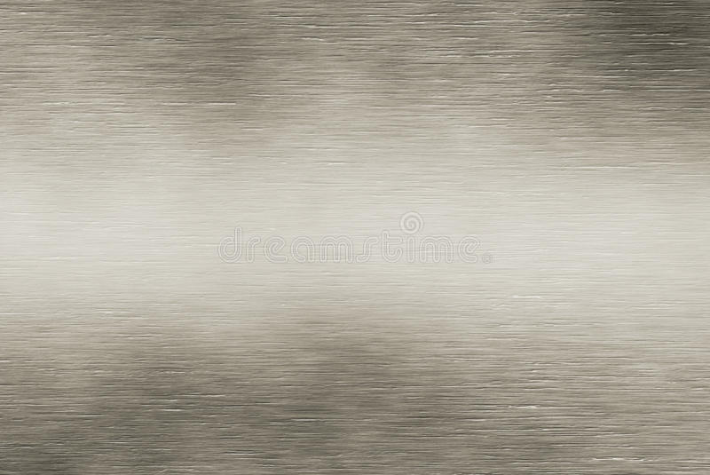Painted Concrete royalty free stock images