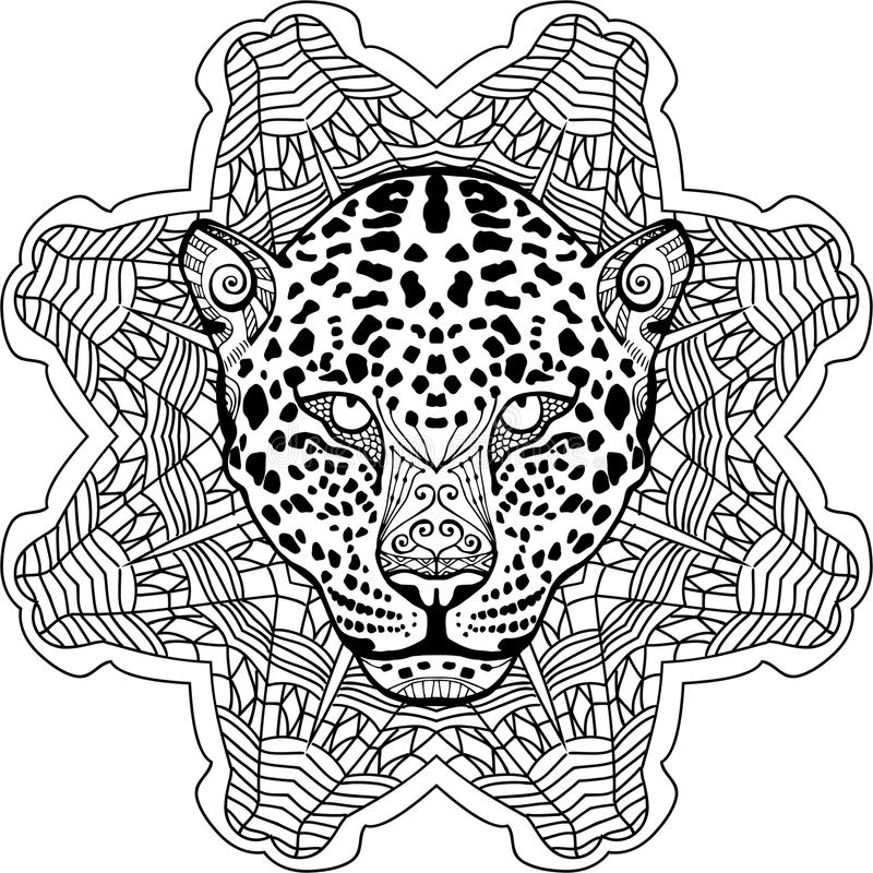 Lowe Ausmalbilder Fur Kinder together with ProductDetails further Tatuagem Maori further Sugar Skull Coloring Pages Adults Printable 31664 likewise 10575814 Origami Elephant. on tribal coloring pages