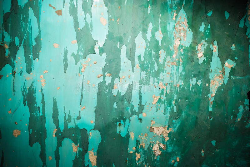 Download Painted metal texture stock image. Image of metal, dirty - 26811379
