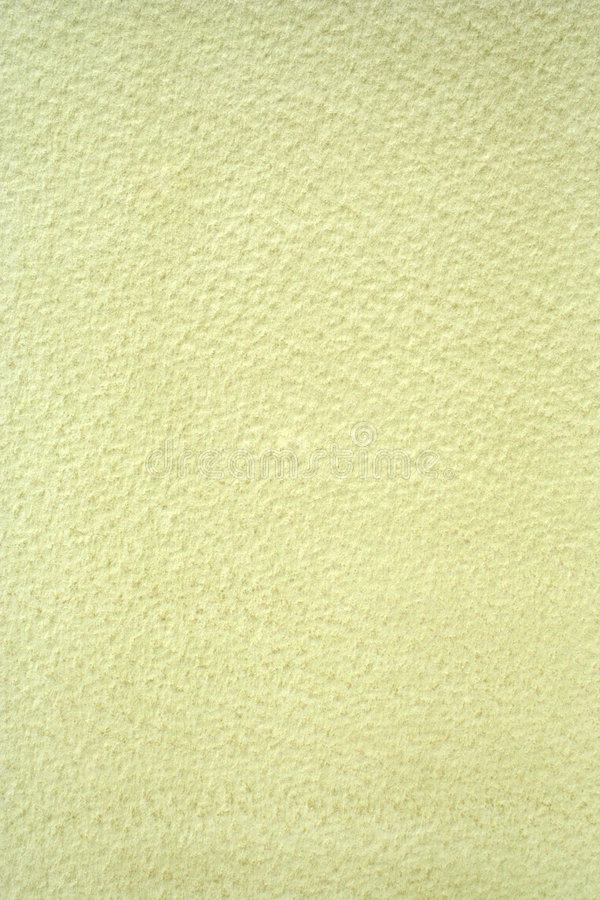 Painted paper as background royalty free stock photo