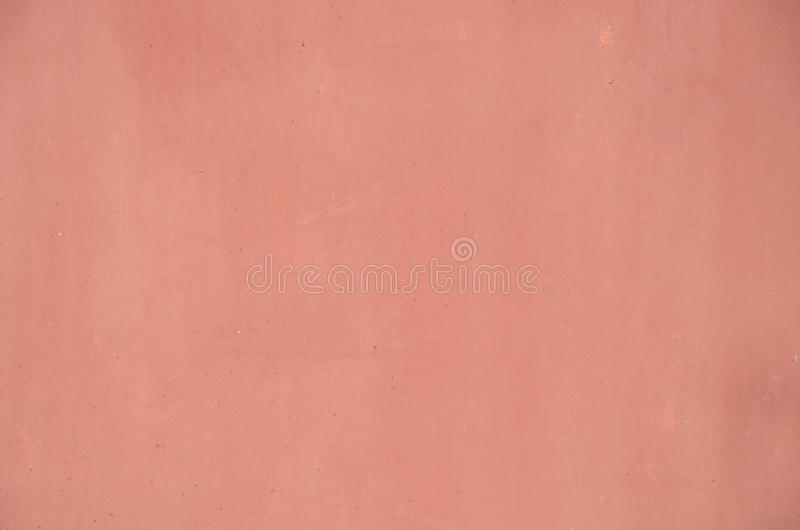 Painted red metal surface. Abstract grunge background texture red painted sheet metal surfaces in the open air stock photos