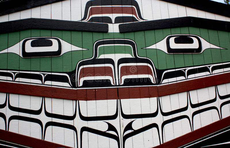 Painted Smiling Indian Longhouse Stock Image - Image of aboriginal on indian weapons, indian tipi, indian village, indian baskets, indian clay pots, indian arrow, indian pueblo, indian log cabin, indian roundhouse, indian tomahawk, indian buckskin, indian palisades, indian spears, indian diorama, indian hogan, indian teepee, indian sweat bath, indian igloo, indian house, indian wigwam,