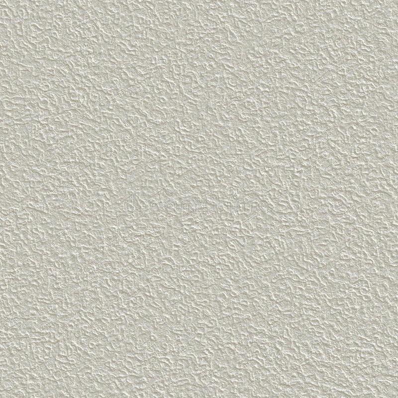 Download Painted Stucco Seamless Pattern Stock Photos - Image: 18827623