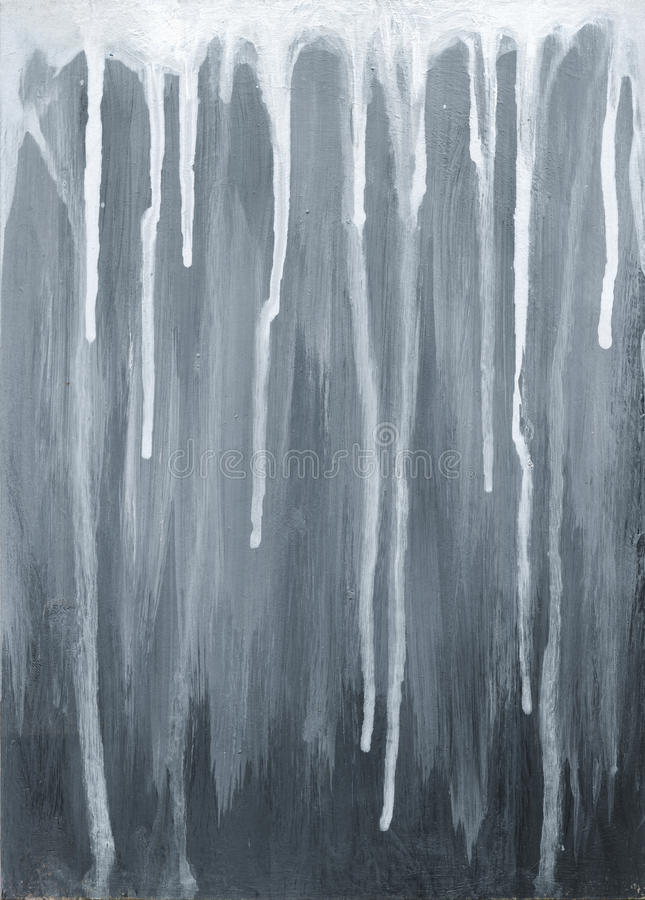 Painted Texture Background royalty free stock photo
