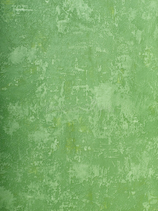 Download Painted wall stock photo. Image of wall, album, office - 16906680