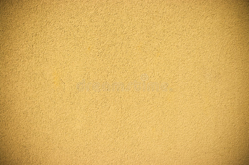 Download Painted wall texture stock image. Image of backdrop, grain - 21951143