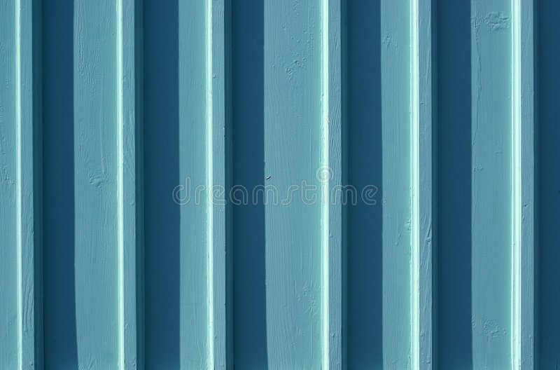 Download Painted wood stock image. Image of planks, pattern, peeling - 116723