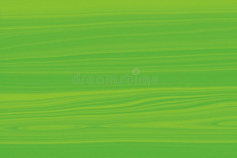 Painted wood background paint wooden texture,  grunge stock illustration
