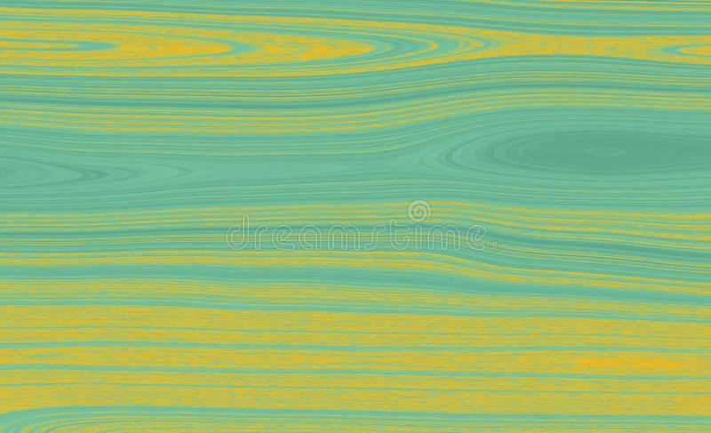 Painted wood background paint wooden texture,  material stock images