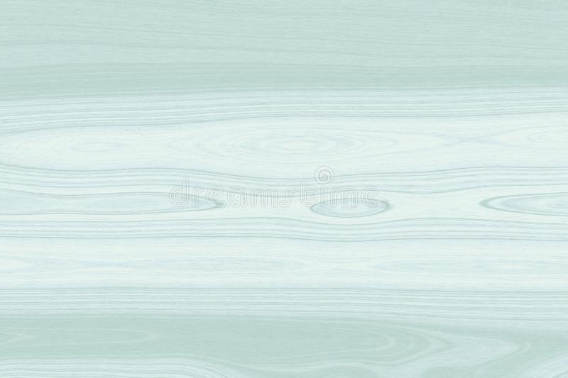 Painted wood background paint wooden texture,  old retro royalty free stock photography
