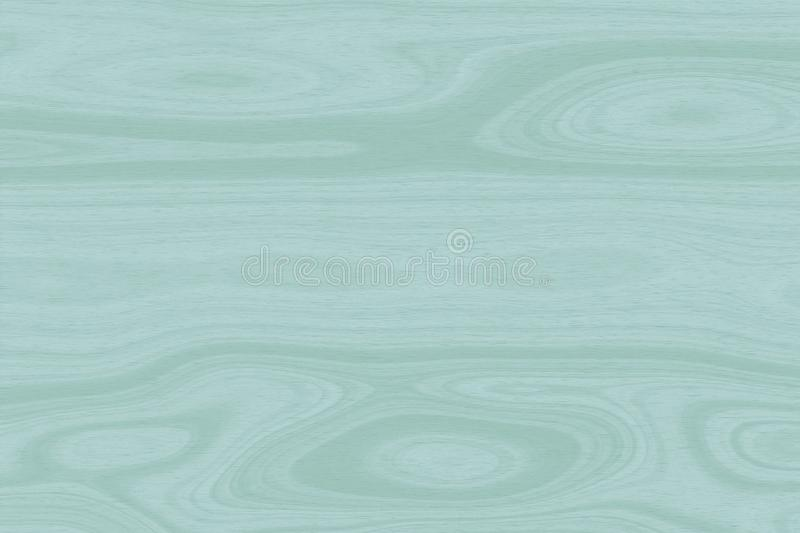 Painted wood background paint wooden texture, old weathered stock illustration