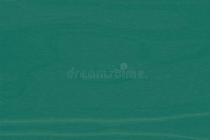 Painted wood background paint wooden texture, timber grunge royalty free illustration