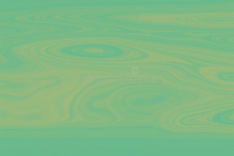 Painted wood background paint wooden texture,  timber retro vector illustration