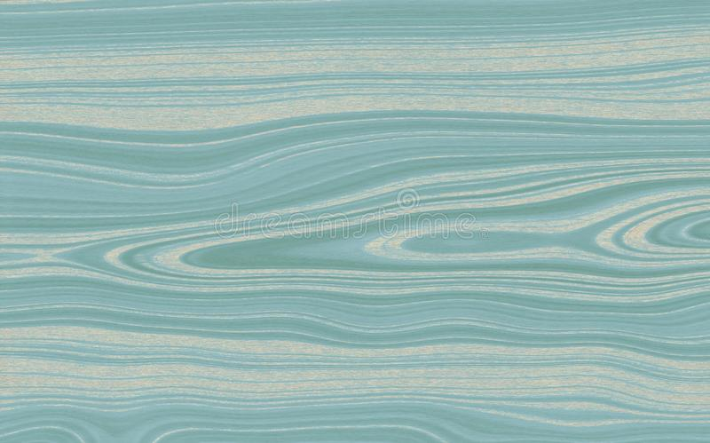 Painted wood background paint wooden texture,  white royalty free stock photo