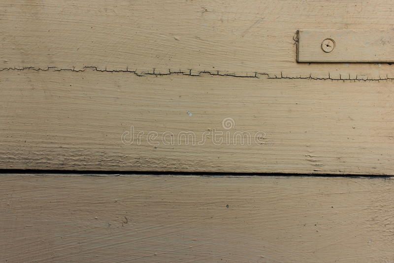 Painted wood texture royalty free stock photos