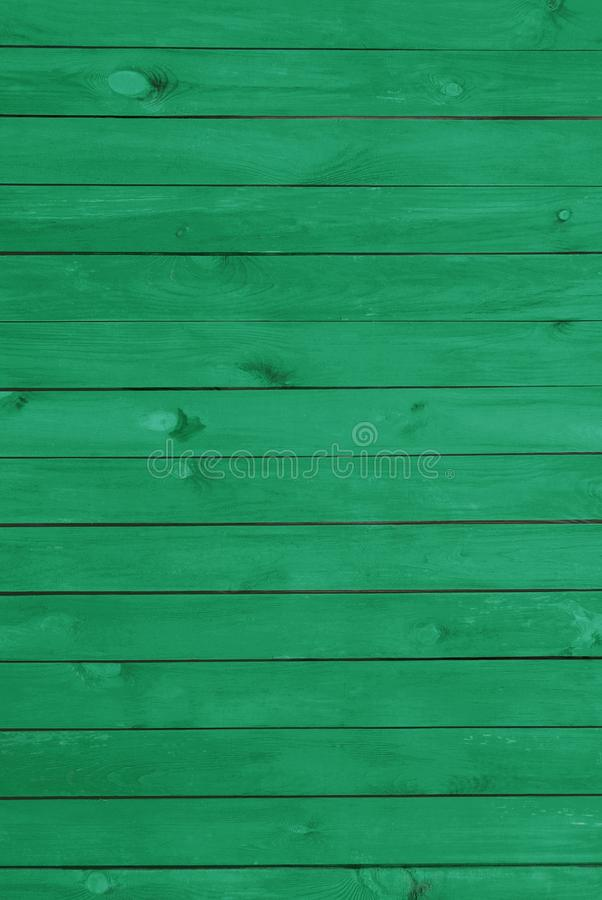 Painted wooden background royalty free stock photo