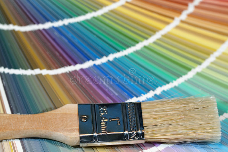 Download Painting Royalty Free Stock Images - Image: 18370519