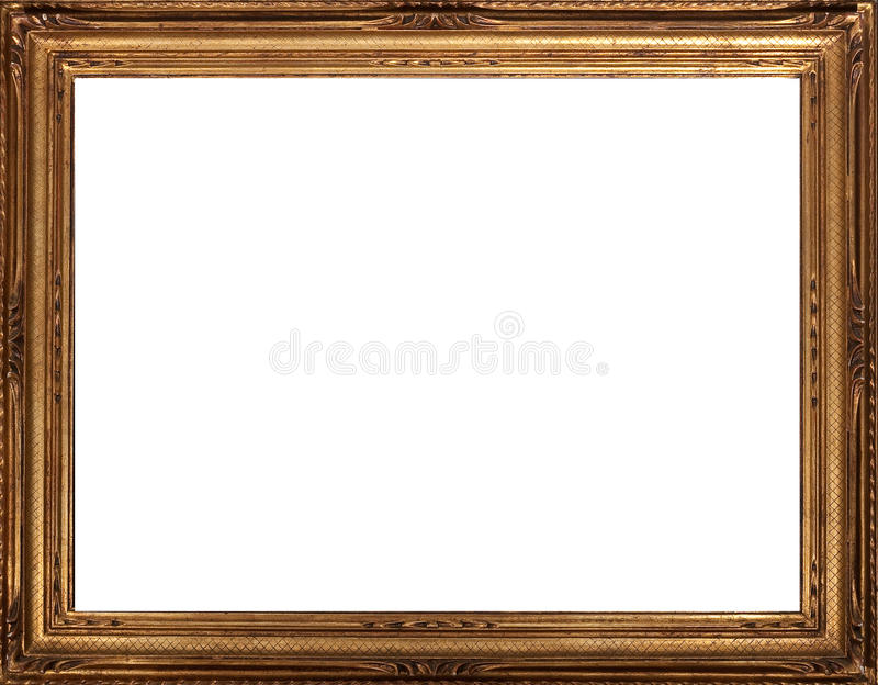 Download Painting frame stock photo. Image of interior, frame - 14091838