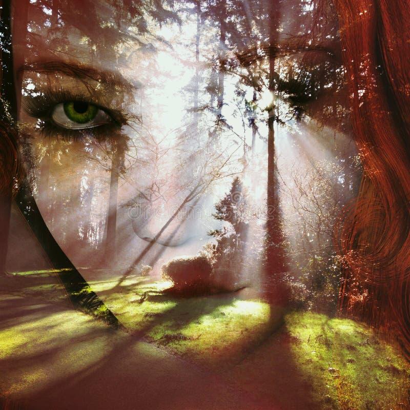 Painting, Watercolor Paint, Art, Sunlight Free Public Domain Cc0 Image