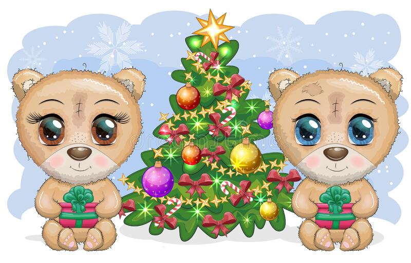 Christmas Eyes Stock Illustrations 7 559 Christmas Eyes Stock Illustrations Vectors Clipart Dreamstime Christmas is a very special time of the year where every kid eagerly look forward to have some fun. dreamstime com