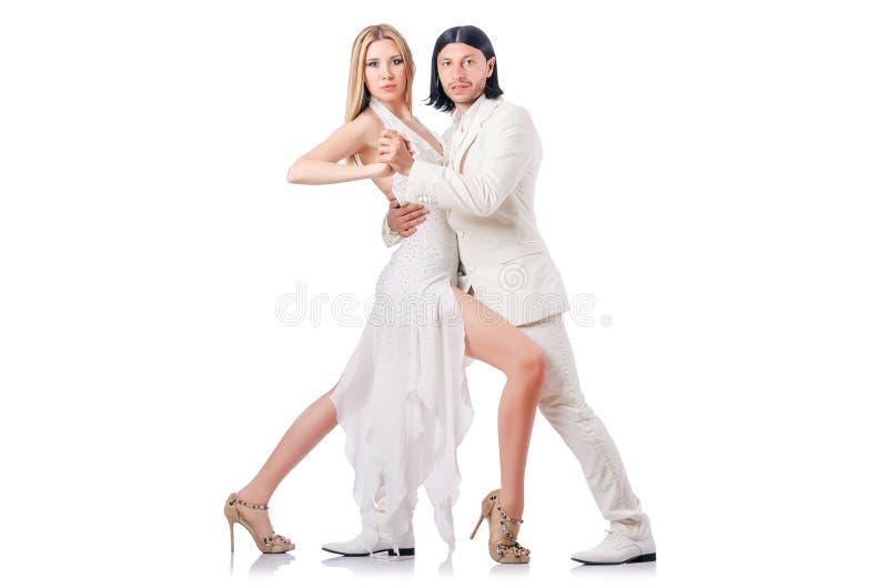 Download Pair dancing dances stock image. Image of male, love - 28031321