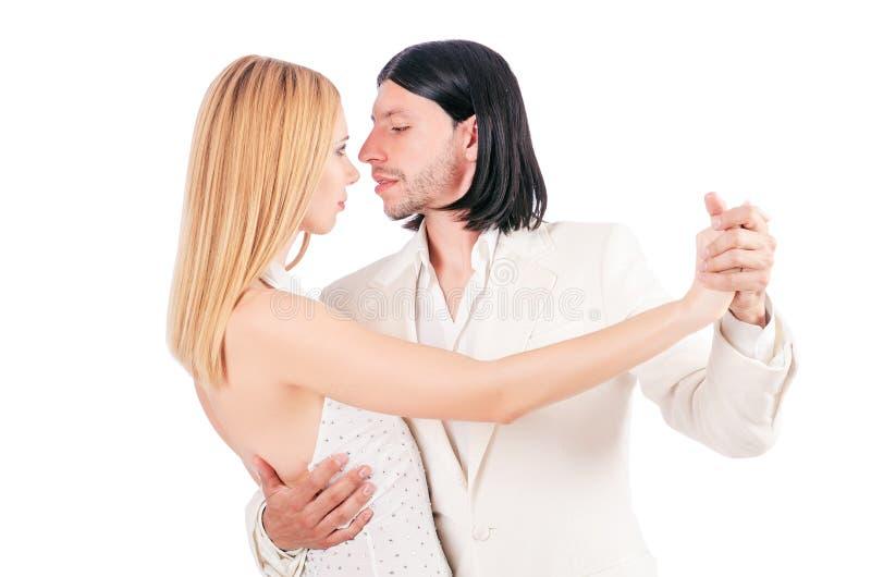 Download Pair Dancing Dances Royalty Free Stock Photo - Image: 28418245