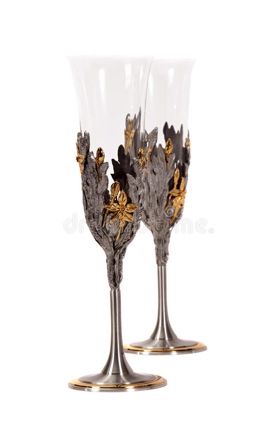 glasses decor painted instructions painting decorated pinterest cups decorative hand glassescups on for best wine images