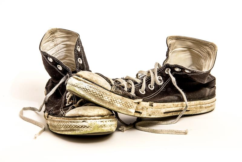 Men Shoes Teenager