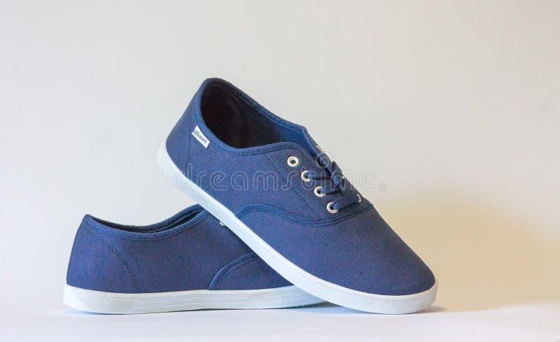 Pair Of Shoes Free Public Domain Cc0 Image