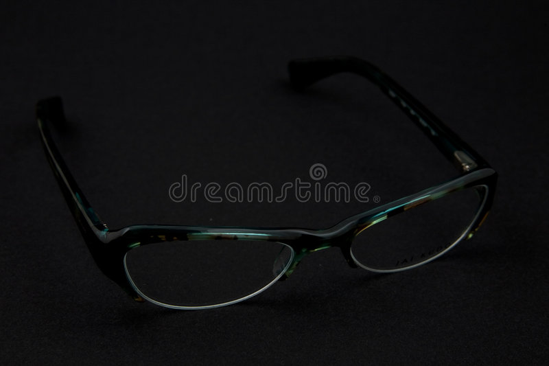 Download Pair of spectacles stock photo. Image of focus, eyes, vision - 4356776