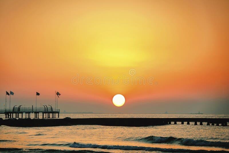 Paisagens bonitas do mar imagem de stock imagem de italy - Fotos de habitaciones bonitas ...
