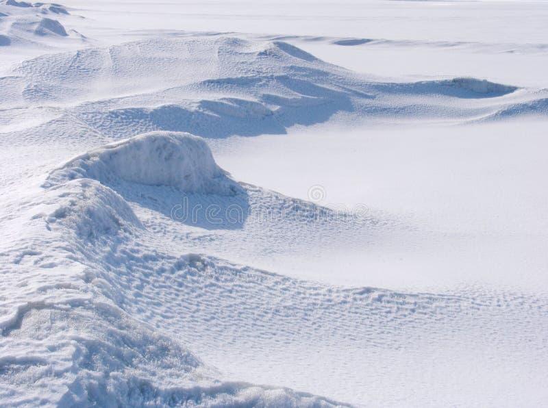 Download Paisaje Siberiano Del Invierno Imagen de archivo - Imagen de nevoso, outdoors: 7284421