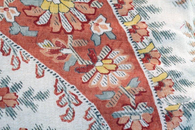 Download Paisley fabric stock photo. Image of horizontal, coarse - 20340118